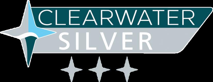 silver_3